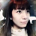IMG_5564