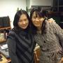2009聖誕趴貴婦芳+貴婦娣.jpg