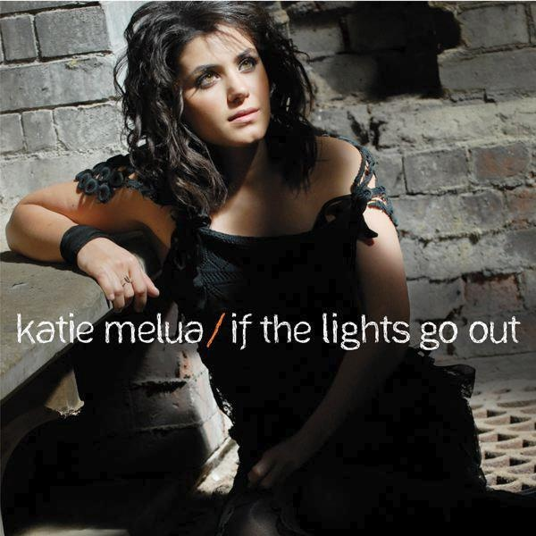 Katie_Melua_-_If_the_Lights_Go_Out.jpg