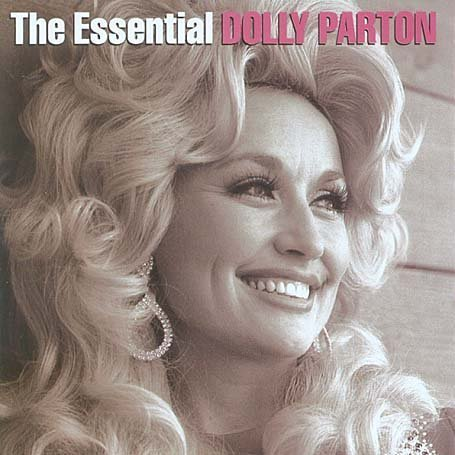 album-the-essential-dolly-parton.jpg