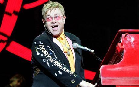 Elton_John_1213974c.jpg