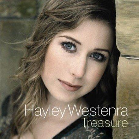 HayleyWestenra-2007-Treasure.jpg