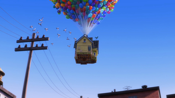 pixar-up-trailer2-large.jpg