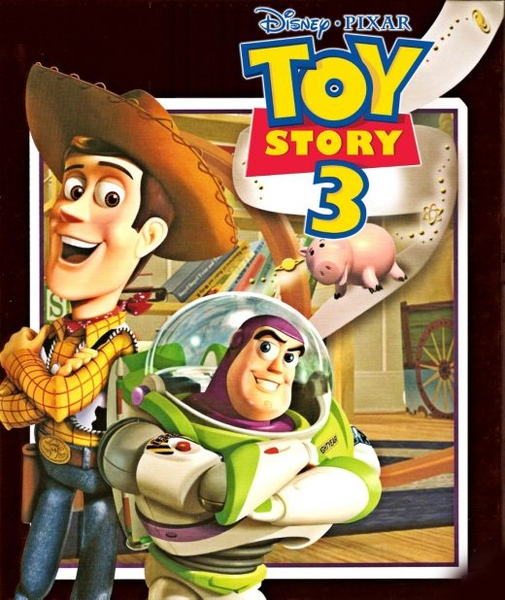 poster_toystory3.jpg