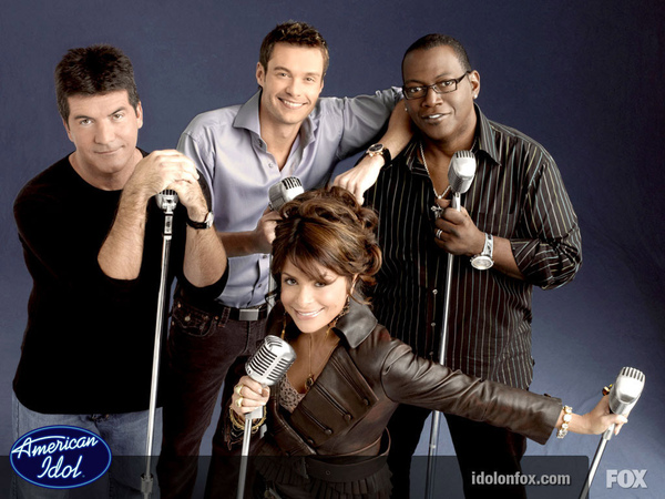 The-Judges-Ryan-american-idol-1992268-1024-768.jpg