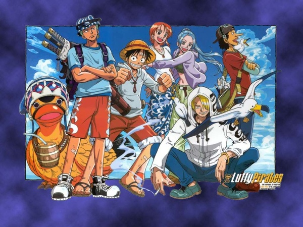 one_piece_wallpaper05.jpg