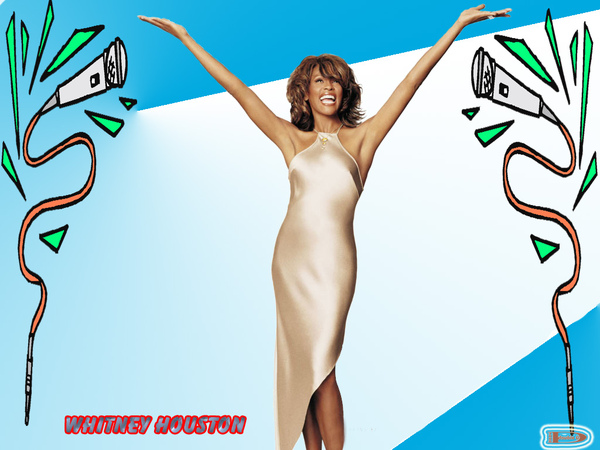 whitney_houston_3.jpg