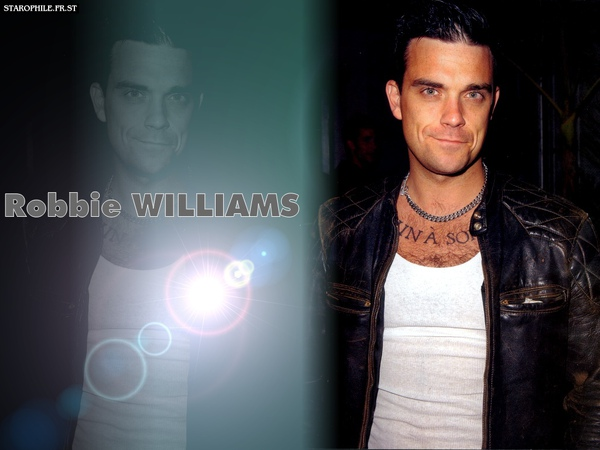 668657330305robbie_williams_002.jpg