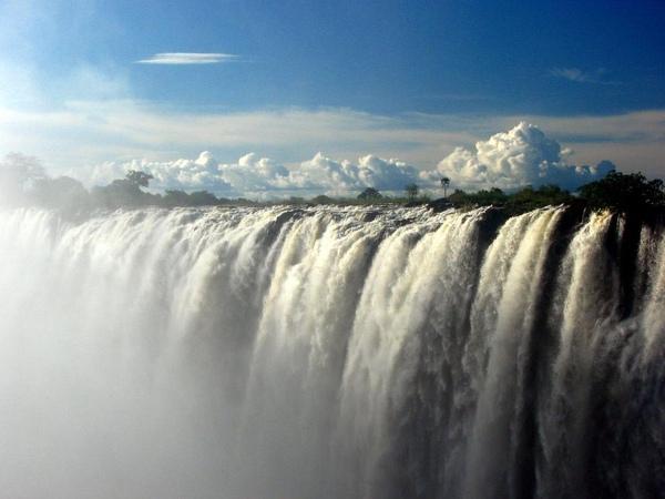 victoria-falls1.jpg