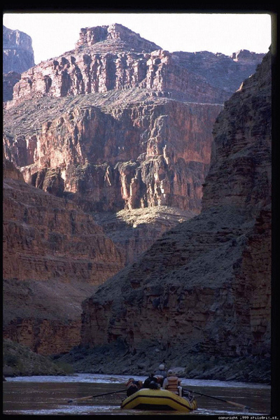 00grand-canyon-2_4BIG.jpg