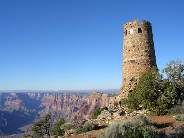 2005-03-31-359-Grand_Canyon-Desert_View_Watchtower-girls.jpg