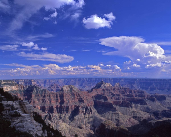grandcanyon-19copy1-full.jpg
