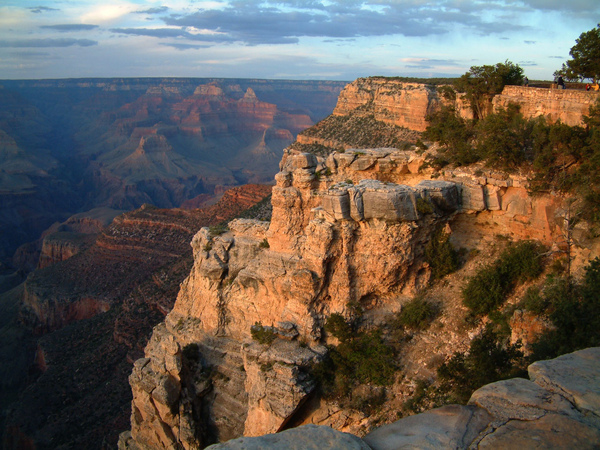 grand-canyon-sunset-4[1]_y4zynA9zK5d0.jpg