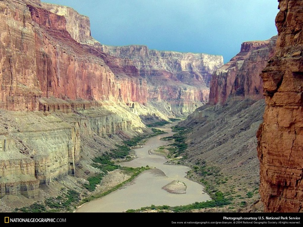 Nature_Grand_Canyon_from_center.jpg