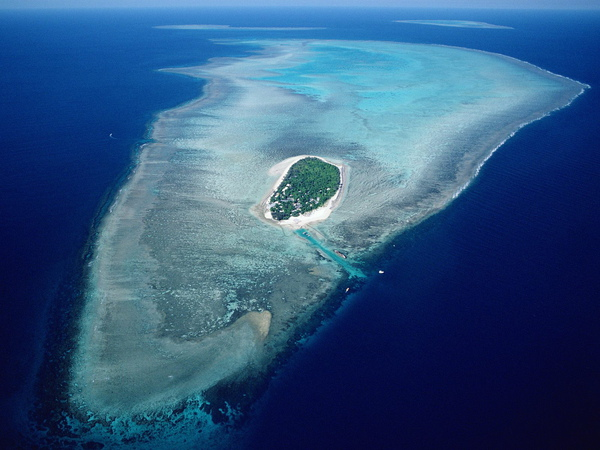 Aerial_of_Heron_Island_Great_Barrier_Reef_Marine_Park_Queensland_Australia.jpg