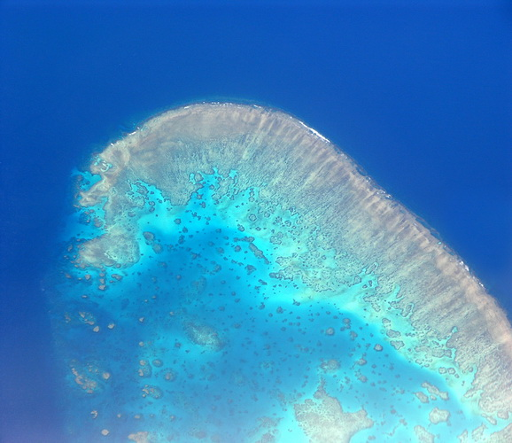 great_barrier_reef_2.jpg