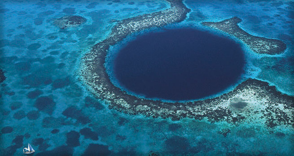 main_belize_barrier_reef.jpg