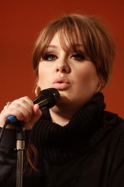 Adele+_.jpg