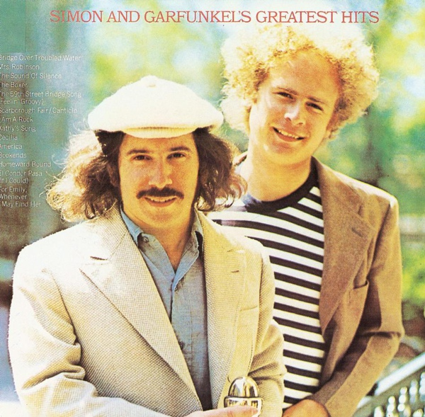 Simon_and_Garfunkel-Greatest_Hits-Frontal_5B1_5D.jpg