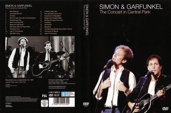 Simon_and_Garfunkel___The_concert_in_central_park.jpg
