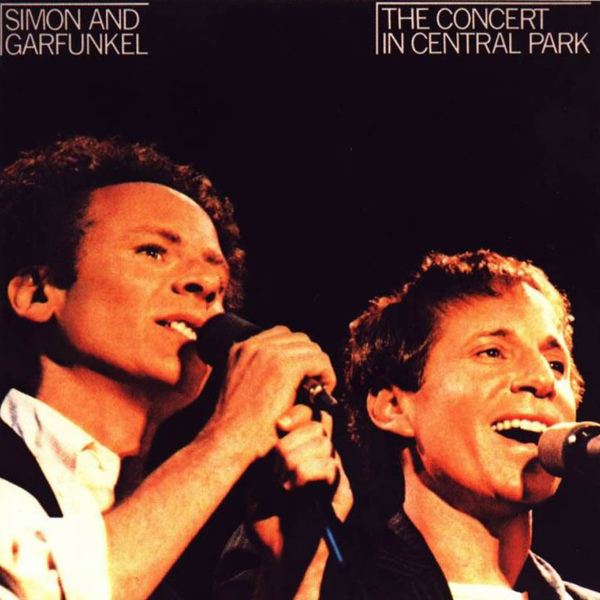 Simon_And_Garfunkel-The_Concert_-1.jpg