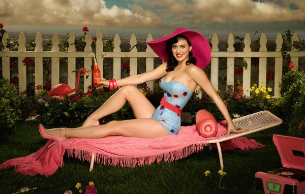 Katy-Perry-1179225.jpg