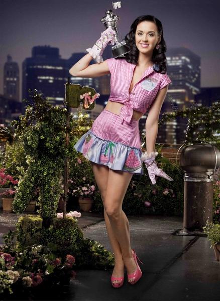 Katy-Perry-moonman1.jpg