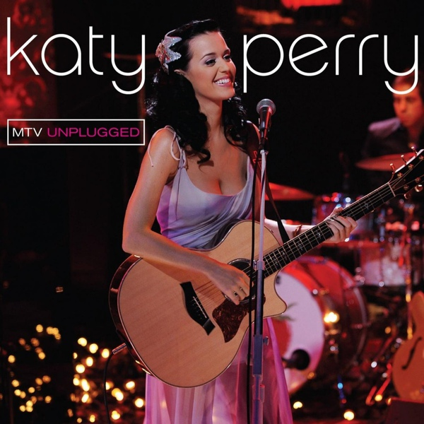 katy-perry-mtv-unplugged-official-album-cover1-1024x1024.jpg
