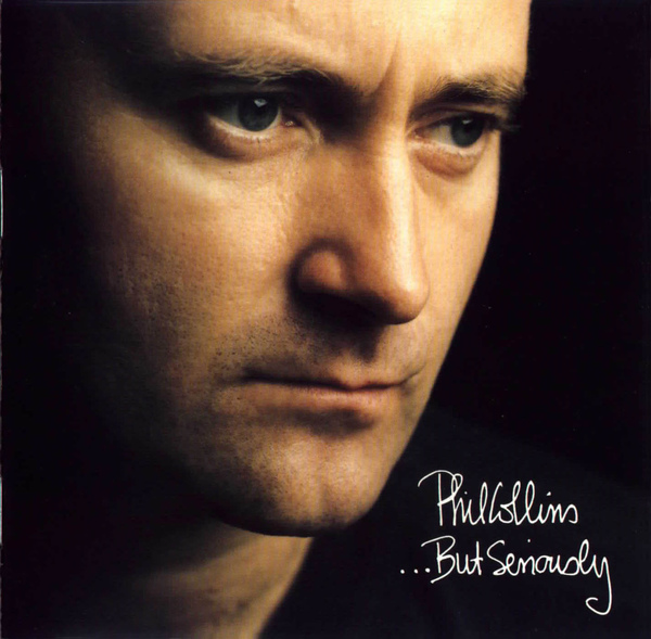 Phil_Collins-But_Seriously-Frontal.jpg