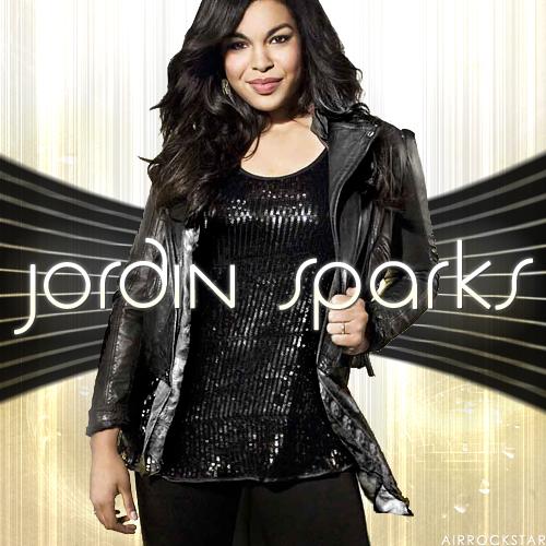 jordin-sparks-i-think-thats-a-album.jpg