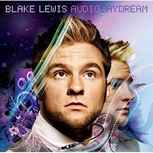 blake_lewis_audio_day_dream.jpg