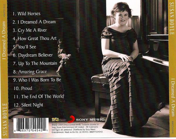 Susan_Boyle_-_I_Dreamed_A_Dreamback.jpg