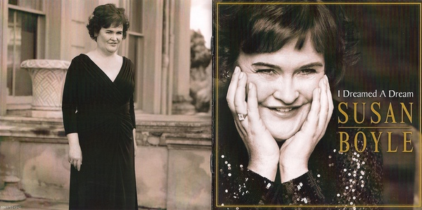 Susan_Boyle_-_I_Dreamed_A_Dream-front.jpg