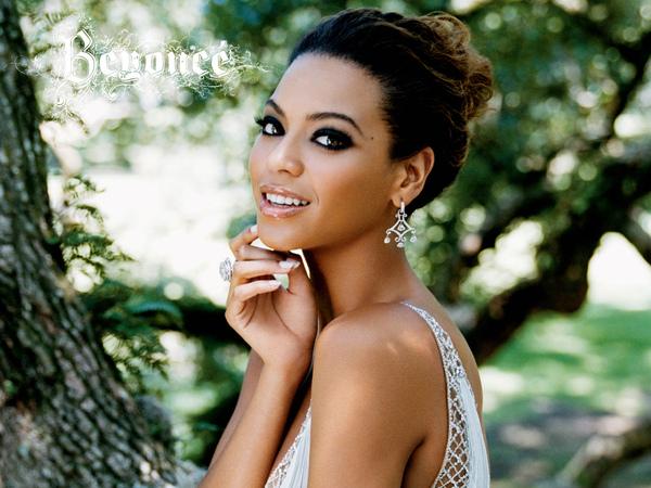 Beyonce_2006_foto.jpg