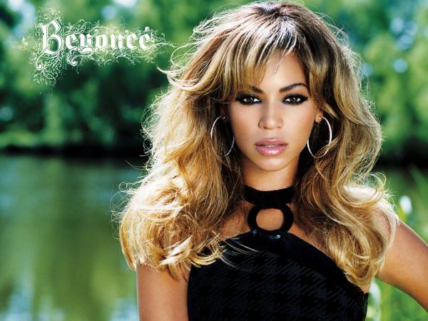 Beyonce-beyonce-230799_1024_768.jpg