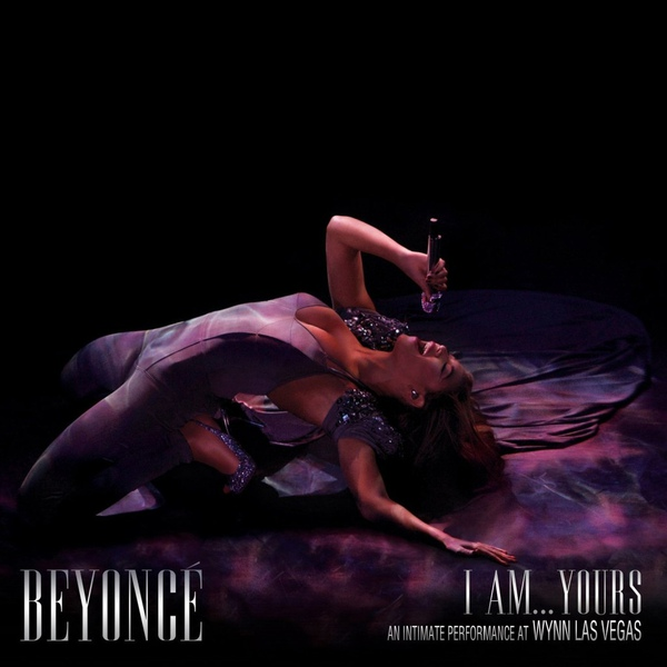Beyonce-I-Am___Yours-CD-Cover-HQ-1024x1024.jpg