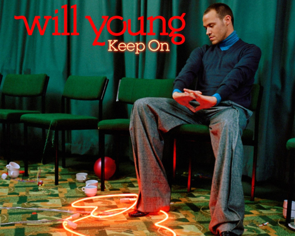 Will_Young_2.jpg