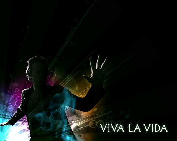 Coldplay-wallpaper-coldplay-2024911-1280-1024.jpg
