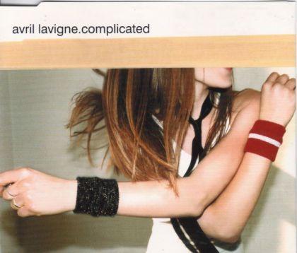 07_1192904_0_ComplicatedSingle