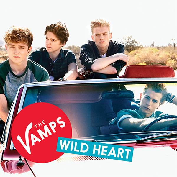 the-vamps-wild-heart-cover-art