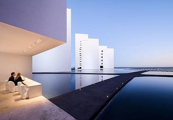 mar-adentro-hotel8.jpg