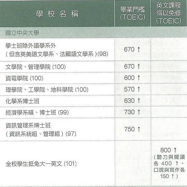 P.6-5.jpg