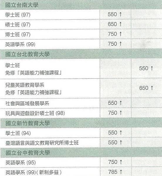 P.9-5.jpg