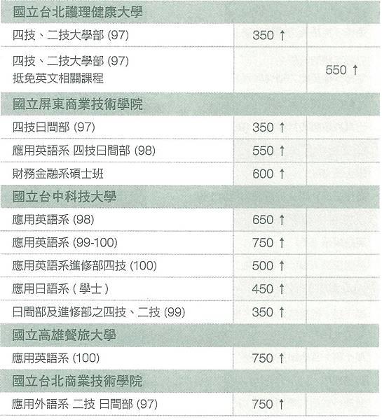 P.10-2.jpg