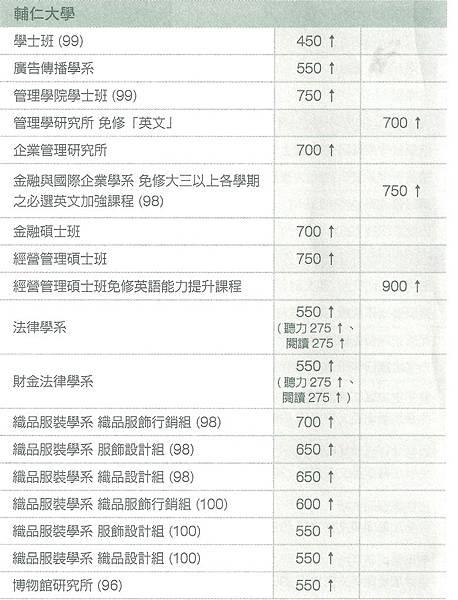 P.10-4.jpg