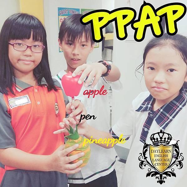 DayLearnPPAP 01.jpg