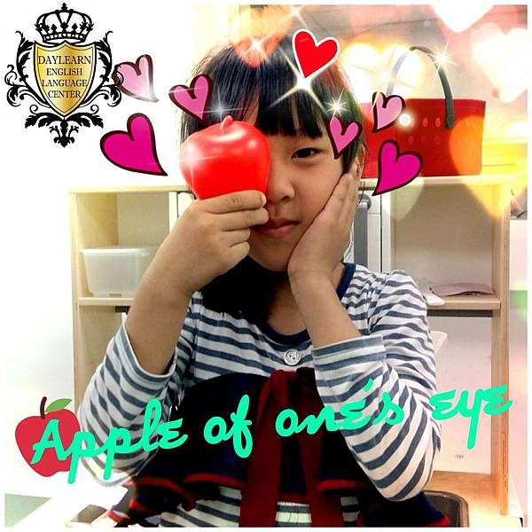 20161017 apple of one%5Cs eye.jpg