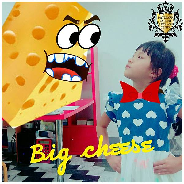 20161028 big cheese.jpg