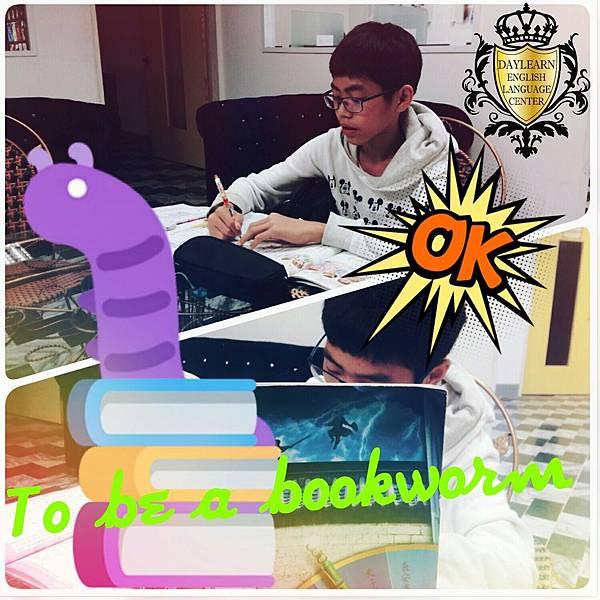 20161110 bookworm.jpg