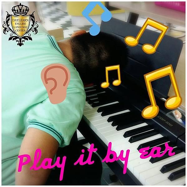 20161118 play it by ear.jpg